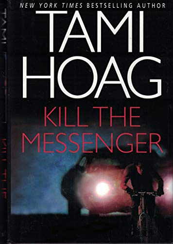 9780553801958: Kill the Messenger