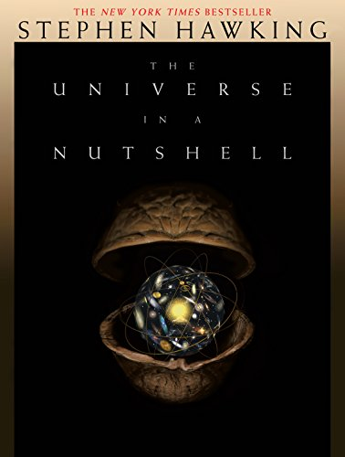 9780553802023: The Universe in a Nutshell