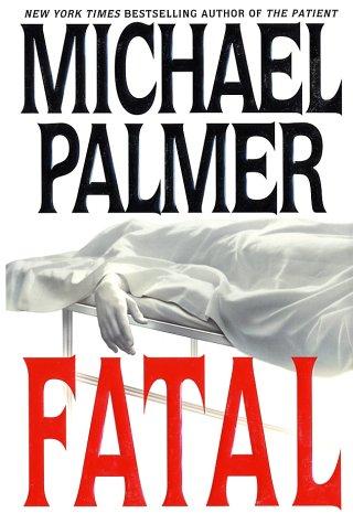 9780553802030: Fatal