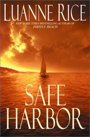 9780553802184: Safe Harbor