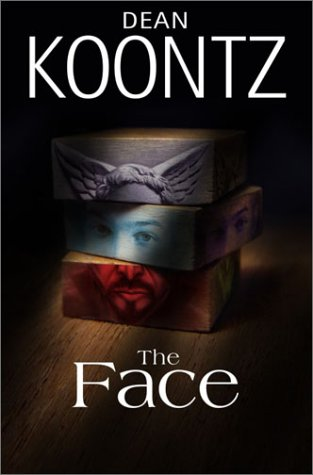 9780553802481: The Face (Koontz, Dean R.)