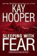 9780553803181: Sleeping with Fear