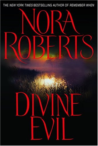 9780553803266: Divine Evil