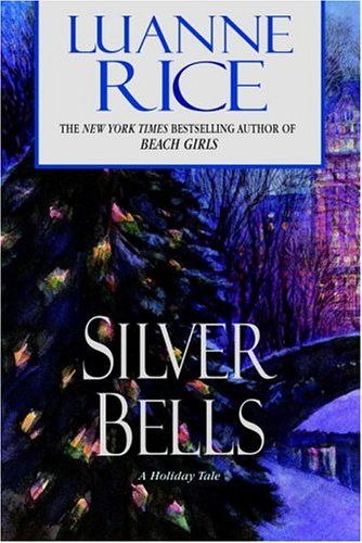 9780553804119: Silver Bells
