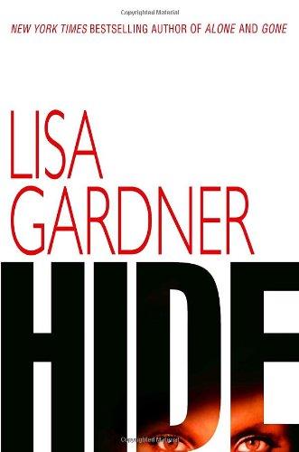 9780553804324: Hide