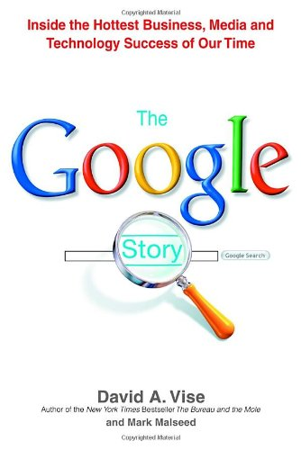 9780553804577: The Google Story