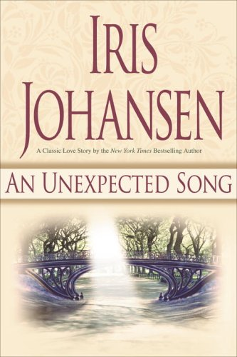 9780553804997: An Unexpected Song (Loveswept)