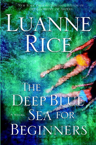 9780553805147: The Deep Blue Sea for Beginners