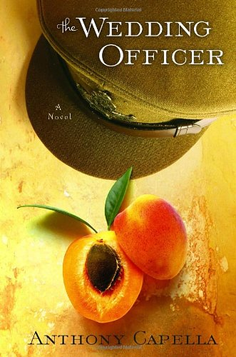 9780553805475: The Wedding Officer: A Novel