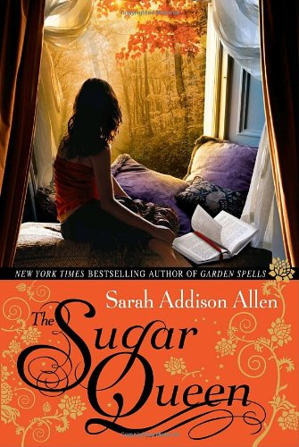 9780553805499: The Sugar Queen