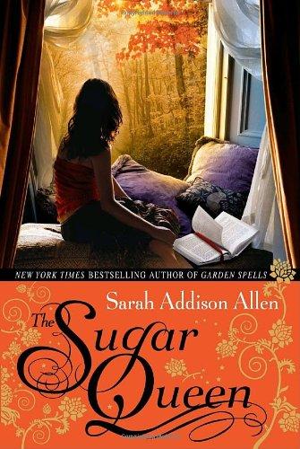 9780553805499: The Sugar Queen