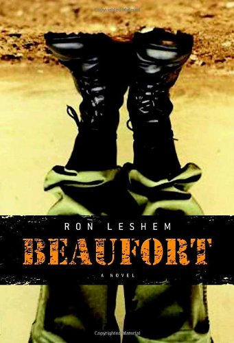 9780553806823: Beaufort