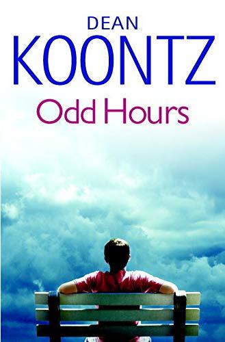 9780553807059: Odd Hours