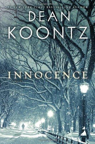 9780553808032: Innocence