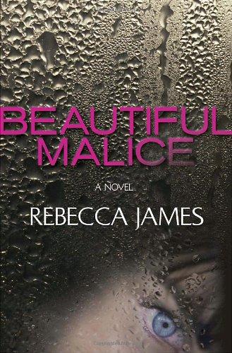 9780553808056: Beautiful Malice: A Novel