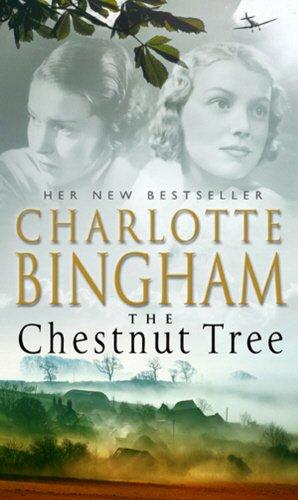 9780553812770: The Chestnut Tree