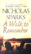 9780553812978: A Walk to Remember