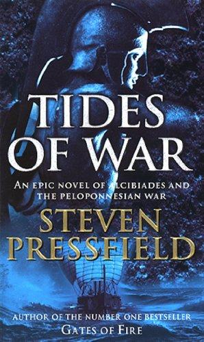 9780553813326: Tides Of War