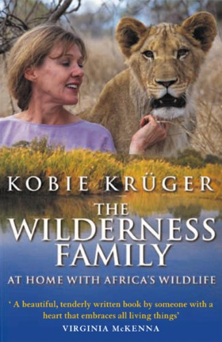 9780553813340: The Wilderness Family