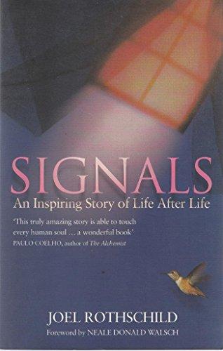 9780553813593: Signals