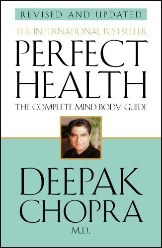 9780553813678: Perfect Health (Revised Edition)