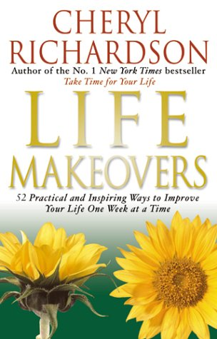 9780553813715: Life Makeovers