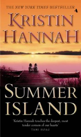 9780553813968: Summer Island