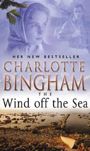 9780553813982: The Wind Off the Sea
