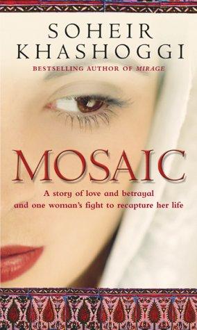 9780553814101: Mosaic