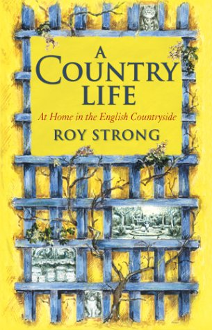 9780553814255: A Country Life