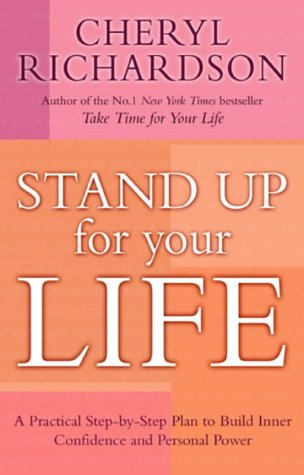 9780553814491: Stand Up for Your Life