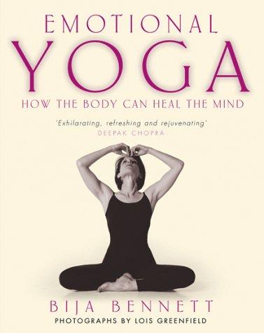 9780553814866: Emotional Yoga