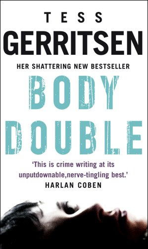 9780553815030: Body Double: (Rizzoli & Isles series 4)