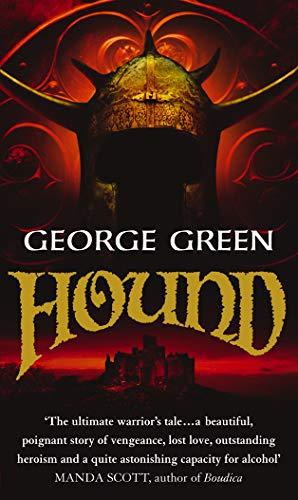 9780553815344: Hound