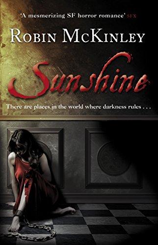 9780553815832: Sunshine