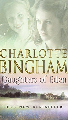 9780553815917: Daughters Of Eden