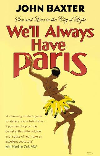 9780553816006: We'll Always Have Paris