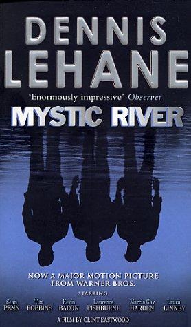 9780553816167: Mystic river