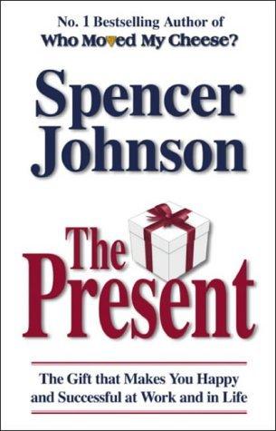 9780553816679: The Present