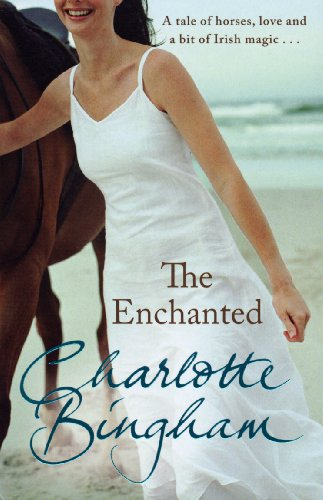9780553817829: The Enchanted