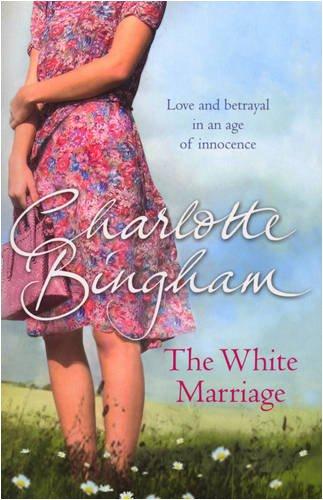 9780553817836: The White Marriage