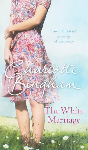 9780553818802: The White Marriage