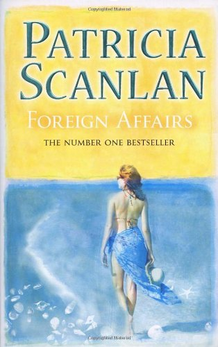 9780553818871: Foreign Affairs
