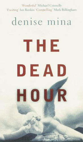 9780553818932: The Dead Hour