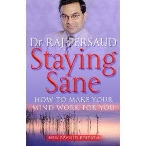 9780553818987: Staying Sane