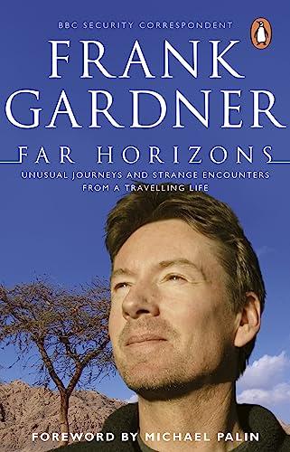 9780553819311: Far Horizons