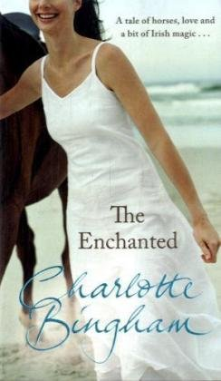9780553819519: The Enchanted