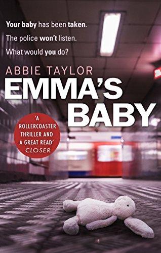 9780553819816: Emma's Baby