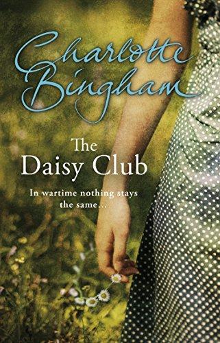 9780553819939: The Daisy Club