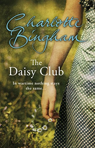 9780553819939: The Daisy Club
